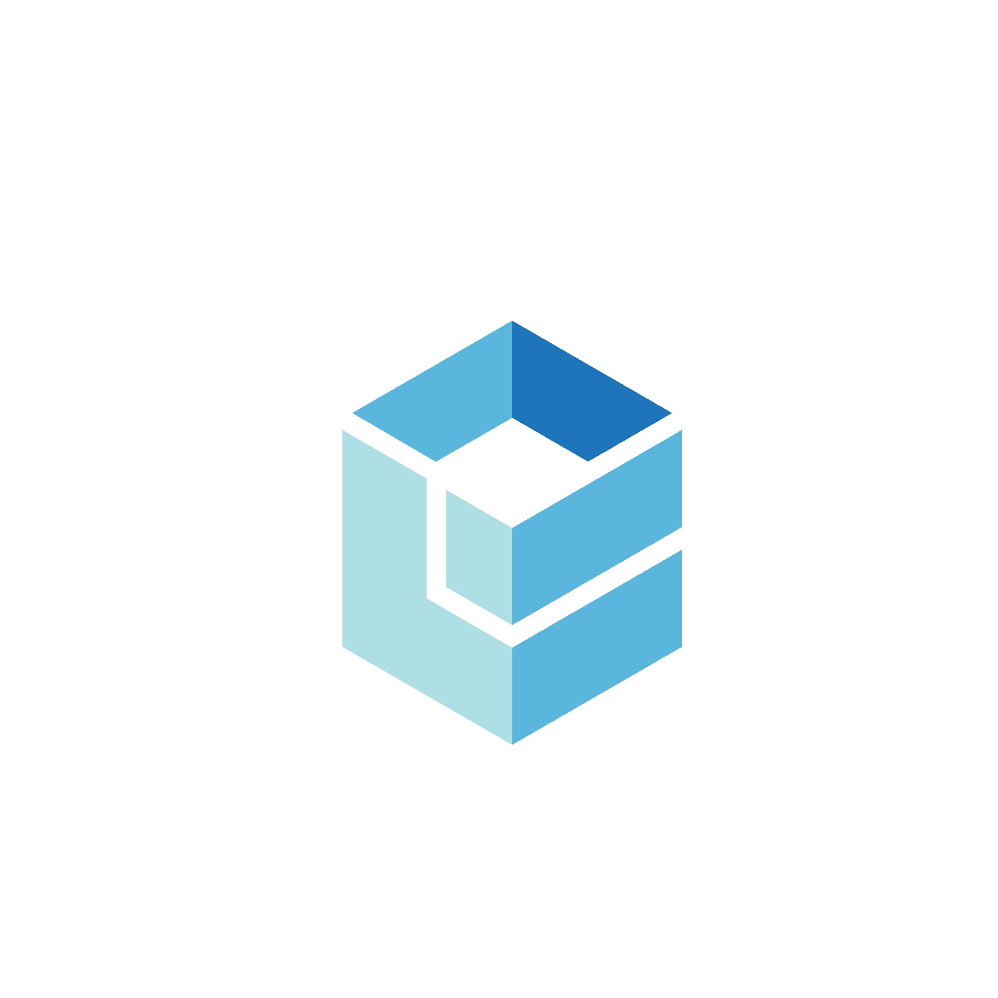 Entity Builds - Minecraft Build Team